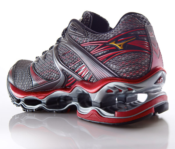 042911 mizuno wave prophecy 2
